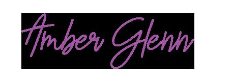 Amber Glenn : 2021 U.S. Silver Medalist